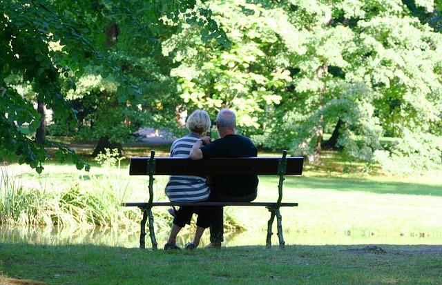 Presente y futuro de la fiscalidad de los planes de pensiones