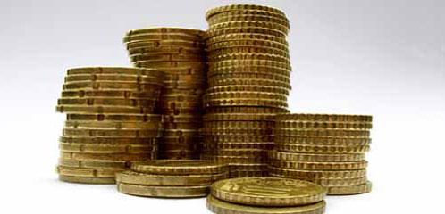 Pérdidas patrimoniales que se pueden incluir en el IRPF