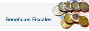 Las medidas introducidas por la reforma fiscal en materia sucesoria son insuficientes