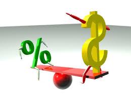Deducción por doble imposición internacional en el  Impuesto Sobre Sociedades