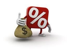 Reclamar el exceso pagado de cobrar  dividendos de acciones extranjeras
