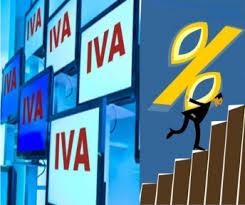 importe cambio introducido por la reforma fiscal a efectos del cálculo de la prorrata en el IVA