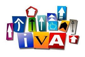 Ejemplo práctico de la renuncia la exención del IVA en la compra de un bien inmueble tras la reforma de la ley del IVA
