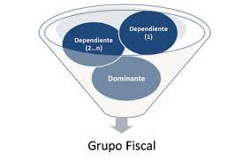 Mejoras en el régimen de consolidación fiscal tras la reforma fiscal
