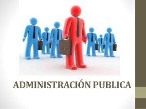 acuerdo-marco-de-las-administraciones-publicas