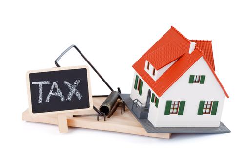 La problemática de la dualidad  administrativa en la gestión del Impuesto de Bienes Inmuebles