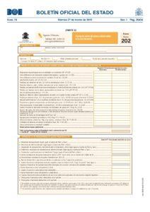 modificacin-del-modelo-202-y-222-12-638
