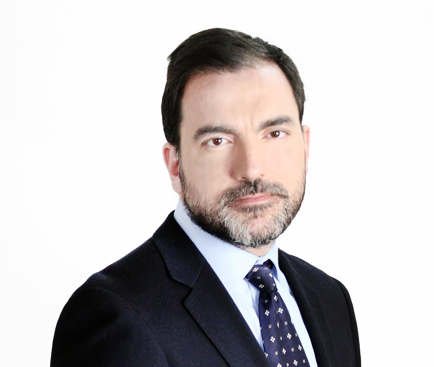 David García Vazquez