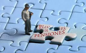 ¿Aportar o no a planes de pensiones? .La pregunta que todos nos hacemos a fin de año