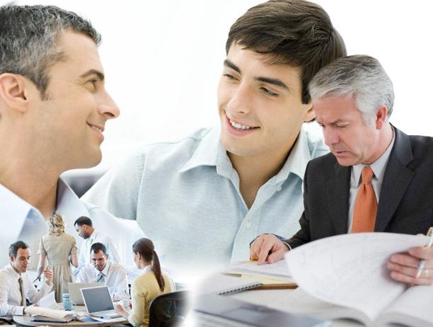La importancia del cumplimiento de los beneficios de empresa familiar
