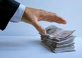 Cambios en el IVA  ,posible  limitación de los pagos en efectivos  a 1.000 euros. ¿Se  reducirá el fraude fiscal?
