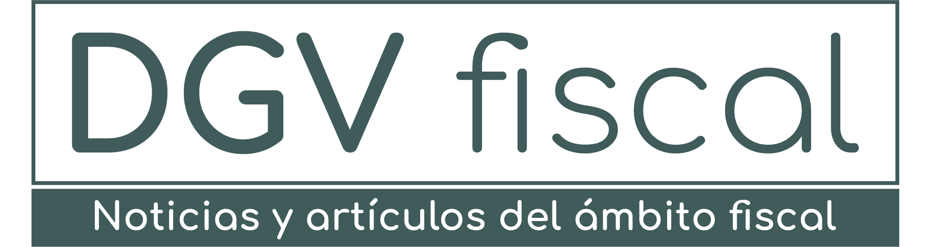 DGV Fiscal