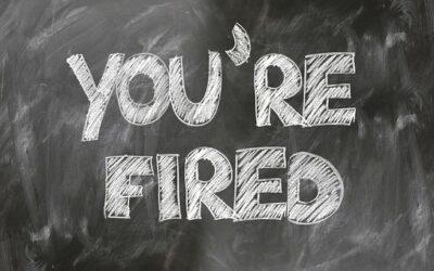 Las indemnizaciones laborales por despido improcedente pactadas en conciliación, en algunos casos deben de tributar