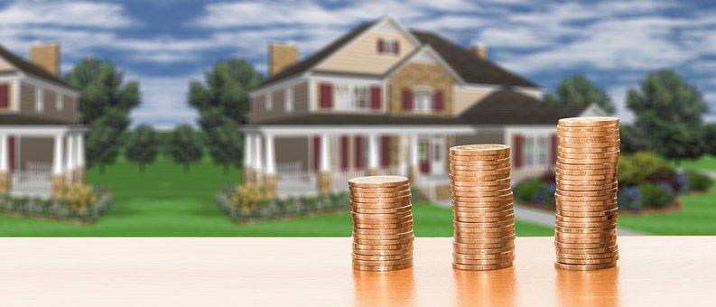 A vueltas con  que considera rama de actividad inmobiliaria en las operaciones de reestrusturación mercantil
