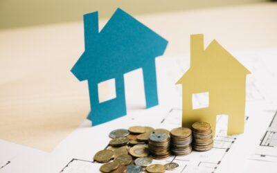 Formas de justificar la deducción por vivienda habitual en el IRPF  ante el requerimiento de  los recibos de consumo por parte de la Administración Tributaria