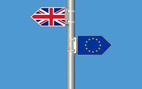 Efectos del Brexit en el ámbito aduanero y de los Impuestos Especiales