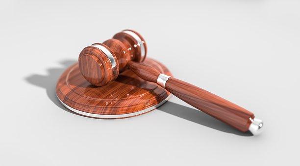 El Tribunal constitucional intenta poner orden a como poder justificar las pérdidas patrimoniales en relación a la plusvalía municipal