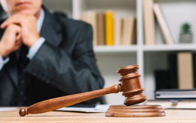 Que podría hacer el contribuyente ante la última sentencia del Tribunal Constitucional sobre la plusvalía municipal