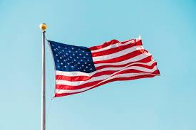 Ventajas fiscales de la modificación  del acuerdo de imposición entre Estados Unidos  y España