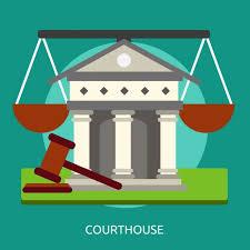 Claves de la sentencia del TC  que determina que no se puede pagar la plusvalía municipal, cuando la cuota tributaria de esta  es superior a la ganancia