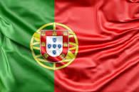 Ventajas fiscales de invertir en Portugal