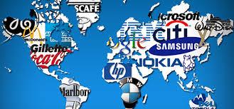 La tributación en el Impuesto sobre Sociedades de las grandes multinacionales respecto a las empresas nacionales