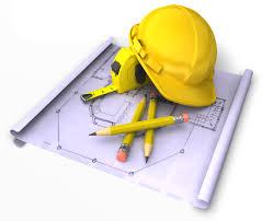 El Tribunal Supremo puede poner fin a la liquidación por módulos del Impuesto Sobre Construcciones e   Instalaciones (ICIO)