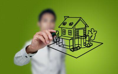 La problemática  de la exención por reinversión en el IRPF en el supuesto  de compra de viviendas  sobre plano