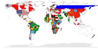 Requisitos para trasladar una sociedad domiciliada en el extranjero a España