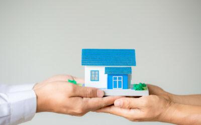 Cuando debemos de tributar por IVA o ITP  en nuestras operaciones inmobiliarias