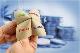 Tributación  en el IRPF de nuestros productos financieros