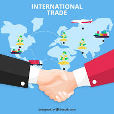 ¿Qué  es mejor fiscalmente operar con una filial o establecimiento permanente en España?