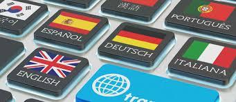 La obligación de traducir al español o lenguas oficiales de las Comunidades Autónomas la  documentación requerida por la Agencia Tributaria