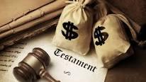 ¿Cómo  retrasar el pago del Impuesto de Sucesiones y cómo funciona este impuesto?