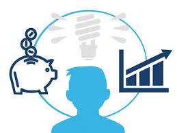 Deducción en el IRPF de  los gastos de  custodia de los fondos de inversión