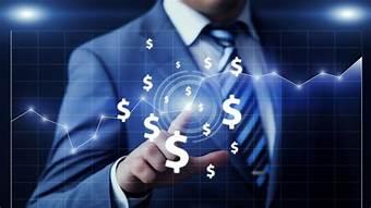 Fiscalidad de las plataformas de trading
