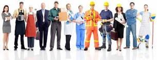 Cómo facturar  y  tributar por nuestros  servicios profesionales en el extranjero