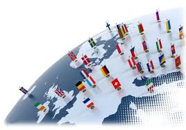 Formas de justificar los gastos de viaje en el  extranjero y exención del  7p en el IRPF  de los consejeros  mercantiles delegados   respecto a los   que la Audiencia Nacional considera que se pueden aplicar dicha exención