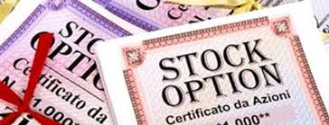 Ejemplo práctico de la tributación de  las stock options