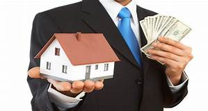 Cancelación anticipada de los préstamos hipotecarios a efectos del IRPF