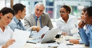 La importancia de revisar y documentar la necesidad  del activo circulante en las empresas familiares