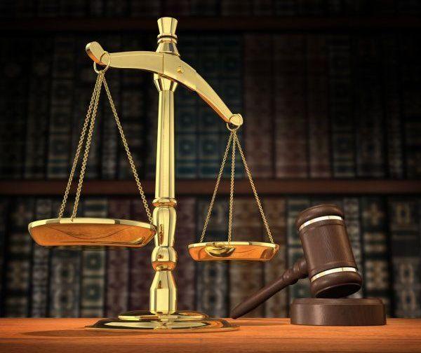 El Tribunal Constitucional se debe pronunciar si es discriminatorio  que sean distintos los plazos para  que  una liquidación y autoliquidación  tributaria  adquieran firmeza