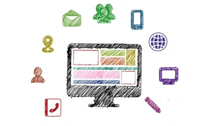 La obligación de guardar la documentación tributaria y  el empleo de las nuevas tecnologías