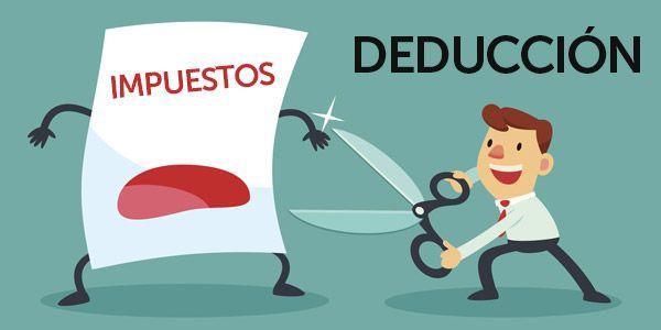 El TSJ   de Cantabria reanima el  debate sobre la posible   compensación extemporánea  de las bases imponibles negativas en el  Impuesto sobre Sociedades